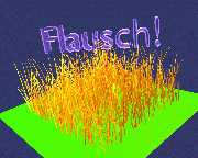 Thumbnail of Flausch-Fell-Test