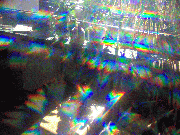 Thumbnail of Regenbogen Fenster